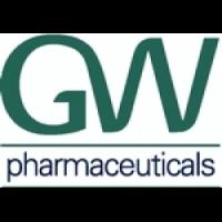 GWPH Stock Price amp News  GW Pharmaceuticals PLC ADR